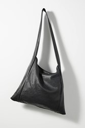 Monserat De Lucca Miamiga Tote Bag Black