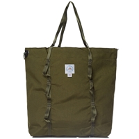 Epperson Mountaineering Climb Tote Moss