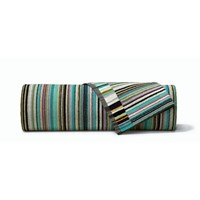 Missoni Home Jazz Towel T170 Bath Sheet