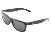 Kaenon Clarke Sr91 Polarized Black G12 Sport Sunglasses