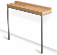 Gus Design Group Gus Stanley Console Table