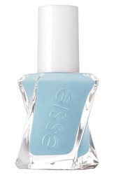 Essie 'Gel Couture' Nail Polish First View