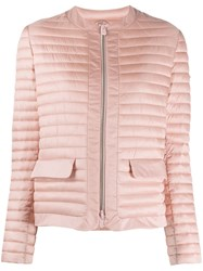 Save The Duck Collarless Puffer Jacket 60