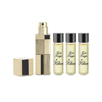 Kilian Travel Set Gold Knight 30 Ml No Color