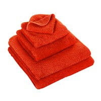Abyss And Habidecor Super Pile Towel 603 Face Towel