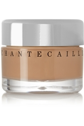 Chantecaille Future Skin Oil Free Gel Foundation Wheat 30G