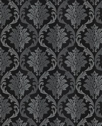 Graham And Brown Splendour Wallpaper