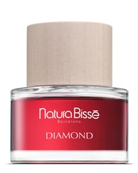 Natura Bisse Limited Edition Diamond Absolute Damask Rose Body Oil 2.0 Oz.