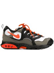 Nike Air Terra Humara 18 Sneakers Grey