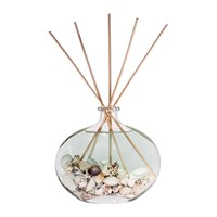 Stoneglow Nature's Gift Reed Diffuser 200Ml Ocean