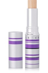 Chantecaille Real Skin Eye And Face Stick Ow Colorless