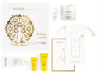 Decleor Recharge Your Life Serenity Box
