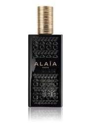 Alaia Paris Eau De Parfum No Color