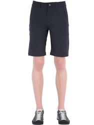 Helly Hansen Hp Classic Stretch Shorts Navy