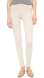 James Jeans Ultra Flex Twiggy Jeans Chardonnay