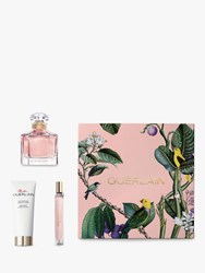 Guerlain Mon Eau De Parfum 100Ml Mother's Day Fragrance Gift Set