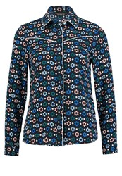 Dorothy Perkins Shirt Multi Bright Multicoloured