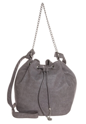 S.Oliver Across Body Bag Taupe Grey