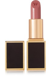 Tom Ford Beauty Lips And Boys Douglas Antique Rose