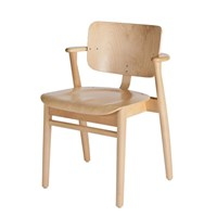 Artek Domus Birch Chair