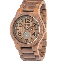 Wewood Kardo Wooden Watch