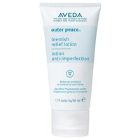 Aveda Outer Peacetm Blemish Relief Lotion 50Ml
