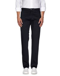 Ermanno Ermanno Scervino Trousers Casual Trousers Men