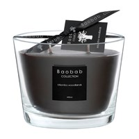 Baobab All Seasons Scented Candle Miombo Woodlands 10Cm