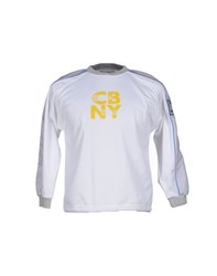 Cotton Belt Topwear Sweatshirts Men