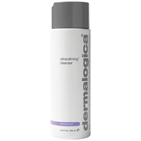 Dermalogica Ultracalmingtm Cleanser