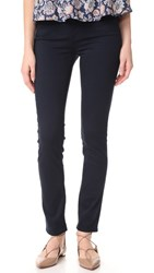 Ag Jeans The Prima Midnight Navy