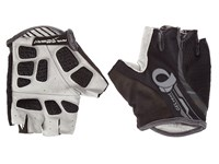Pearl Izumi Elite Gel Vent Glove Black Black Cycling Gloves