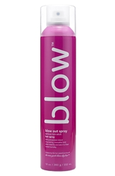 Blowpro 'Blow Out' Serious Nonstick Hair Spray