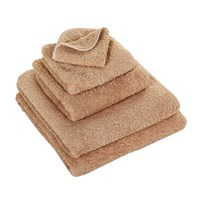 Abyss And Habidecor Super Pile Towel 711 Beige