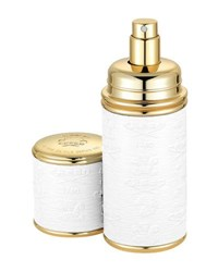 Creed Atomizer Gold White 50 Ml