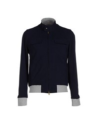 Capobianco Coats And Jackets Jackets Men