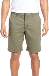 Tommy Bahama Men's Big And Tall Sail Away Shorts Dusty Olive
