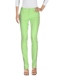 Ralph Lauren Black Label Jeans Green