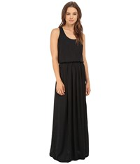 Tart Eloise Maxi Dress Black Women's Dress