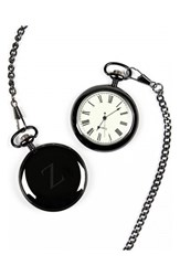 Cathy's Concepts Personalized Pocket Watch Z