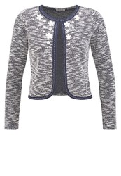 Molly Bracken Blazer Navy Blue Dark Blue