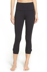 Beyond Yoga Women's Kate Spade New York And High Waist Capris