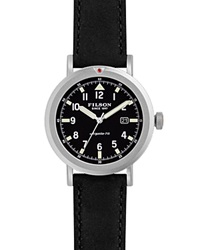 Filson The Scout Watch 45.5Mm