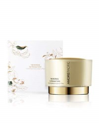 Amore Pacific Limited Edition Time Response Skin Renewal Creme