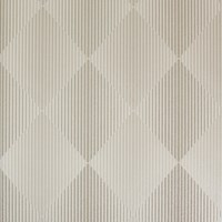 Osborne And Little Cabochon Collection Pave Wallpaper W643702