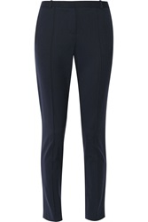 Jason Wu Stretch Wool Skinny Pants