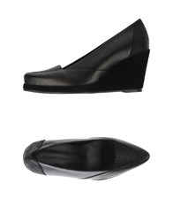 Surface To Air Footwear Courts Women Black