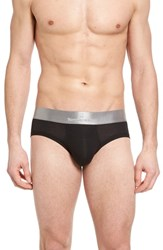 Tommy John Second Skin Titanium Briefs