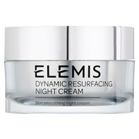 Elemis Tri Enzyme Resurfacing Night Cream 50Ml