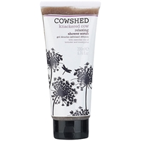 Cowshed Knackered Cow Relaxing Scrub 200Ml